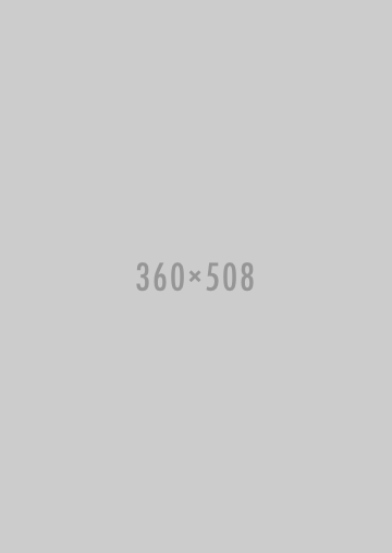 360x508