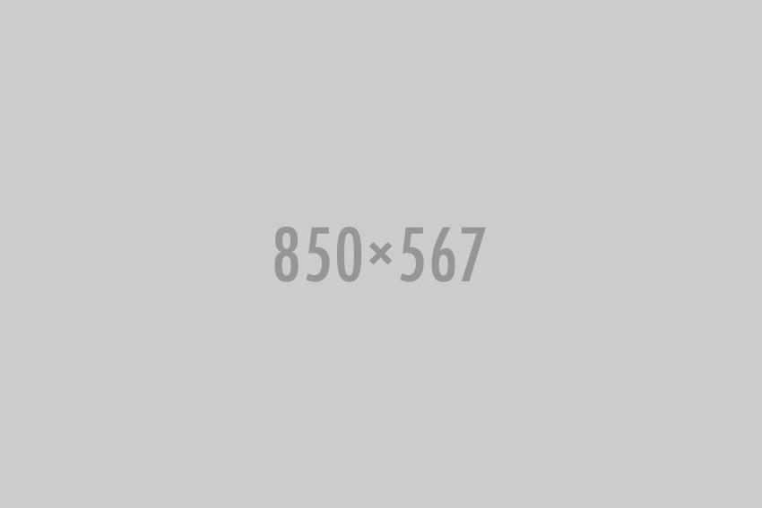 850x567